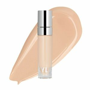 Kylie Cosmetics Skin Concealer in BONE
